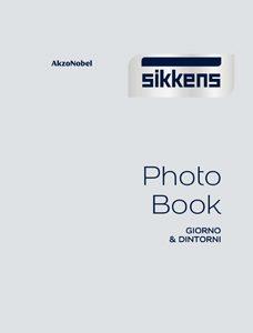 photo-book-giorno-dintorni