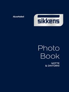 photo-book-notte-dintorni