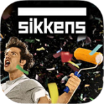 sikkens-it