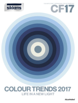 colour-futures-2017