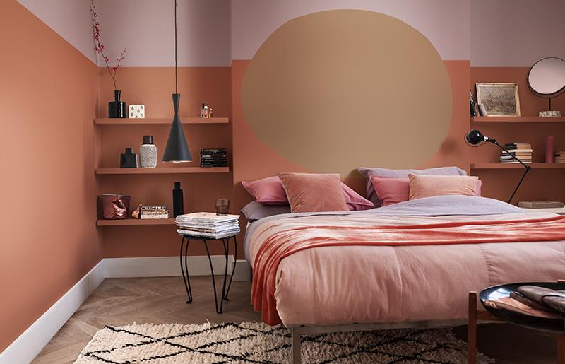 CF18_Consumer_Comforting_Peckham_Bedroom1_HighRes