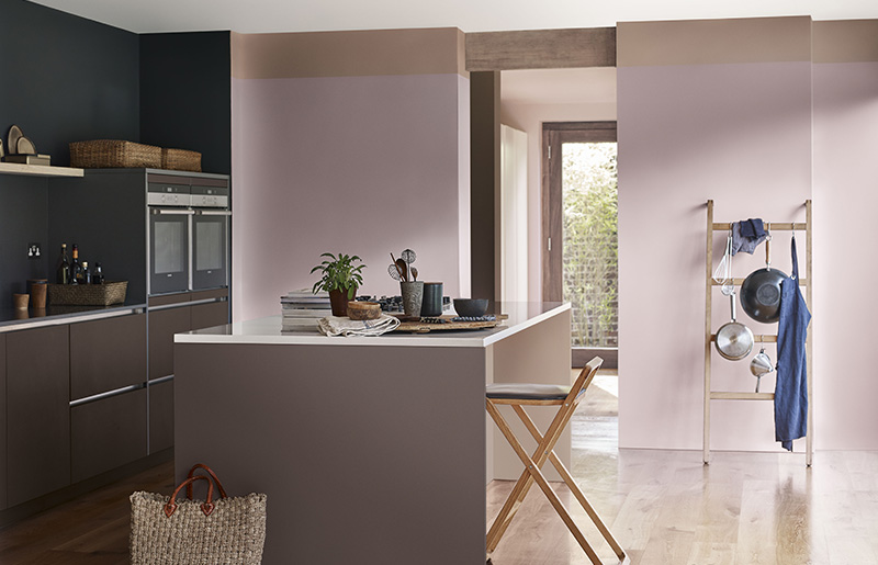 CF18_Consumer_HeartWood_Slough_Kitchen3_HighRes