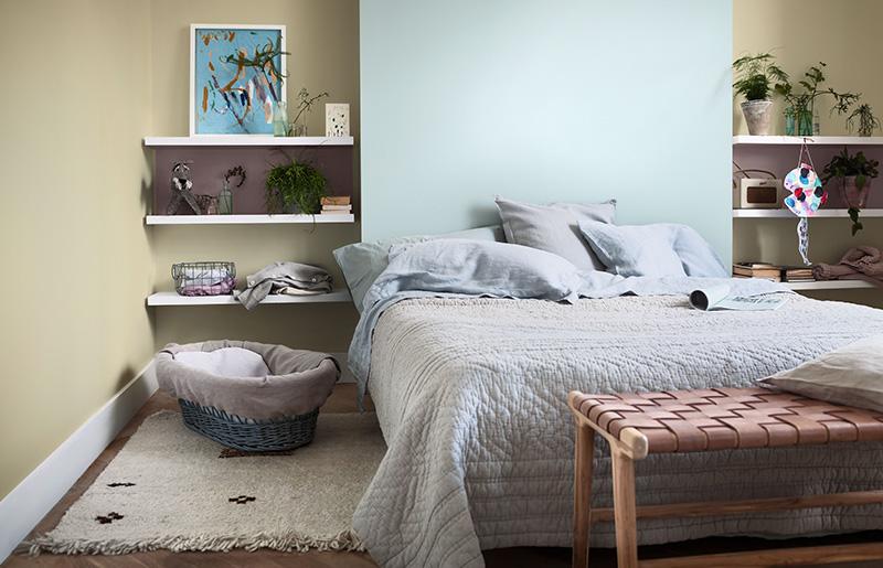 CF18_Consumer_Inviting_Peckham_Bedroom1_HighRes