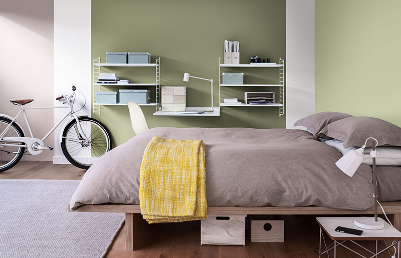 CF18_Consumer_Playful_Slough_Bedroom3_HighRes